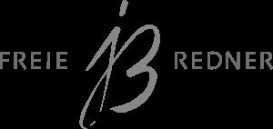 Logo Jürgen und Iris Broscheit
